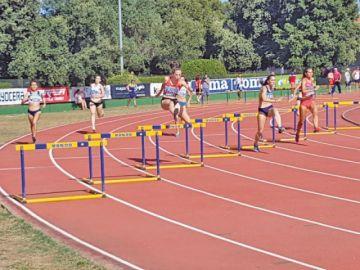 La RFEA aboga por la suspensión de los Juegos Olímpicos