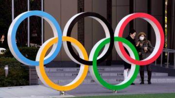 Los Juegos Olímpicos de Tokio se postergan hasta 2021