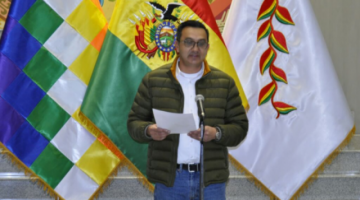 """Gobierno informa que 487 compatriotas ingresaron por fronteras al país bajo """"estricto control médico"""""""