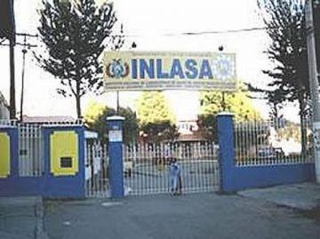 Desde hoy, se procesan pruebas de Covid-19 procedentes de Potosí y otros tres Departamentos en La Paz