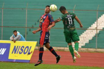 La Copa Simón Bolívar se jugará con 37 equipos