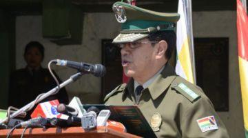 Policía reporta 1657 personas arrestadas y 706 vehículos retenidos