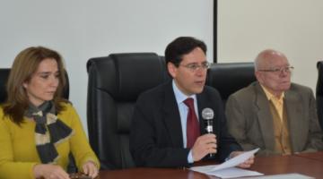 TSE acuerda con organizaciones políticas seguir con reuniones y buscar fecha para elecciones