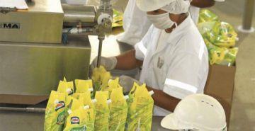 Industriales demandan medidas urgentes para evitar el cierre de empresas