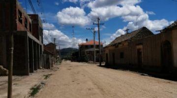 Cochabamba: buscan más datos sobre el recorrido del infectado que asistió a la boda