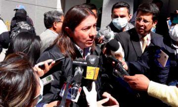Afirman que por día entre 380 a 400 bolivianos regresan al país