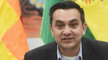 Gobierno espera disciplina para evaluar si levanta antes el estado de emergencia sanitaria