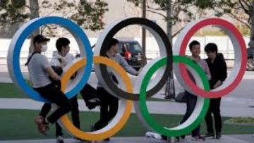 Japón confundido por el aplazamiento de los Juegos Olímpicos