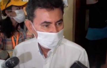 Coronavirus: Fiscalía investigará al alcalde de Trinidad acusado de no colaborar