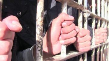 Sentencian a dos personas por infringir la cuarentena en Santa Cruz
