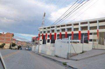 Potosinos repatriados de Chile están aislados por seguridad