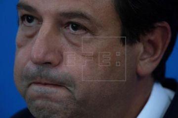 Los muertos en Brasil llegan a 159 por COVID-19, con 4.579 casos confirmados