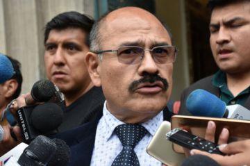 COVID-19: Gobierno pide auditorías y hasta investigación penal por el caso del empresario de AXS