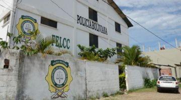 Cochabamba: investigan muerte de hombre que habría sido golpeado por guardias municipales