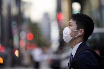 La OMS alerta que las mascarillas pueden dar un falso sentimiento de seguridad