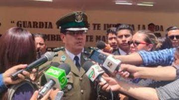 Cuarentena: 567 personas fueron arrestadas y 206 vehículos retenidos en las últimas 24 horas