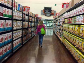 América enfrenta una importante vulnerabilidad alimentaria por el coronavirus