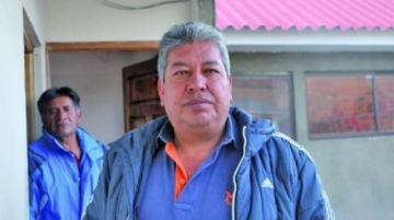 """Presidente de Nacional está a un paso de """"levantar las manos"""""""