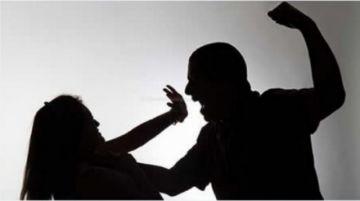 El IDIF registró 152 hechos de violencia familiar en 10 días de la cuarentena