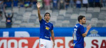 Jugadores del Cruzeiro aceptan la reducción de su sueldo en un 25%