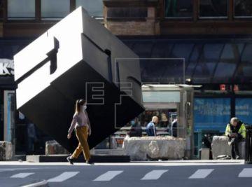 Nueva York supera los 4.000 muertos e insta a coordinación nacional sanitaria