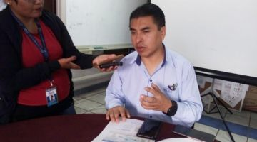 Coronavirus: fallecido de Punata estuvo en tres hospitales