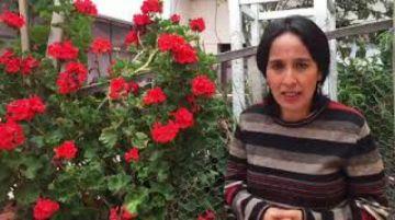 Concejala anuncia que aporta su salario para contribuir necesidades derivadas de la emergencia