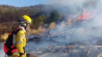 Falta de combustible y equipos de bioseguridad son las principales falencias de los voluntarios para atender emergencias