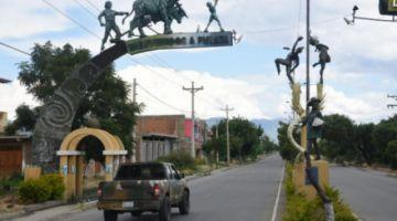 Hay cinco nuevos casos de coronavirus en Cochabamba