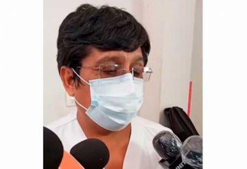 Reportan muerte de una mujer embarazada infectada con coronavirus