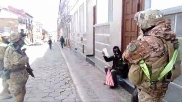 El COED en Potosí determinó endurecer los mecanismos de control