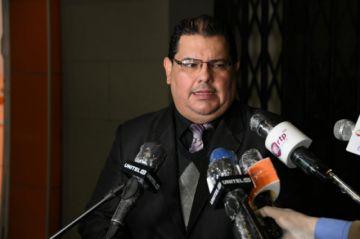 Casos positivos de coronavirus en Potosí suben a 13