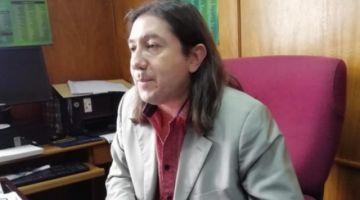 Migración identifica a 33 supuestos instigadores en campamento Tata Santiago y anuncia juicios