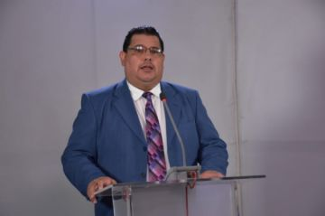 Potosí sube casos sospechosos a 19 pero los confirmados siguen siendo 13