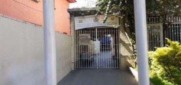 Bolivianos varados en cuatro países presionan al Gobierno para retornar al país