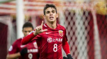 """Los clubes chinos reducirán de forma """"razonable"""" el salario de los jugadores"""