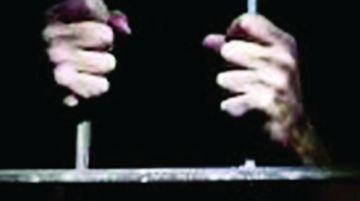 Dan tres años de cárcel a dos personas que ingresaron ilegalmente de Chile