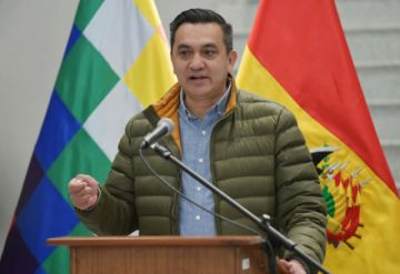 Gobierno emite 4 decretos para afrontar la emergencia sanitaria por el coronavirus