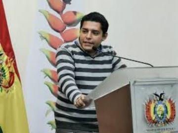 "Ministro Coímbra se disculpa por llamar ""masista"" al alcalde de Colchane"