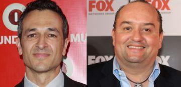Fifagate: Exejecutivos de Fox y Full Play se declaran no culpables de corrupción