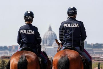 Italia registra una importante reducción en los fallecidos con 431 en el último día