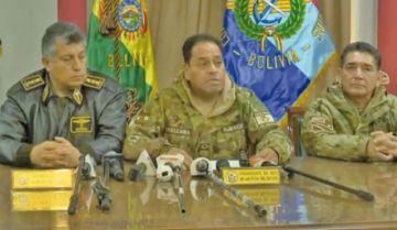 Cuarentena: reportan más de 9.900 detenidos