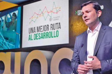 La Cainco advierte con una masiva quiebra de empresas