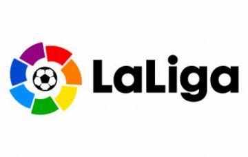 Conoce las posibles fechas de la reanudación de la Liga española