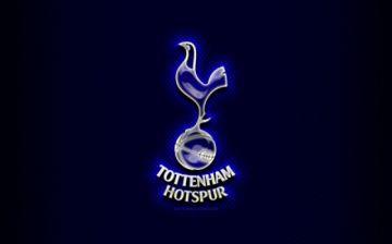 Tottenham dio marcha atrás y no recortará los sueldos de los empleados