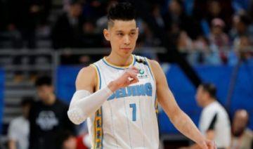 El campeón NBA Jeremy Lin donará millón de dólares contra el coronavirus