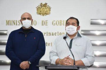Advierten que municipios no pueden suspender actividades bancarias