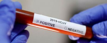 Tratamiento para el COVID-19 en Bolivia combina dos medicamentos