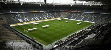 La Bundesliga se pronunciará el 23 de abril sobre eventual reanudación