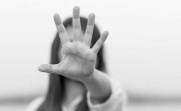 Fiscalía registra más de 500 casos de violencia familiar durante la cuarentena